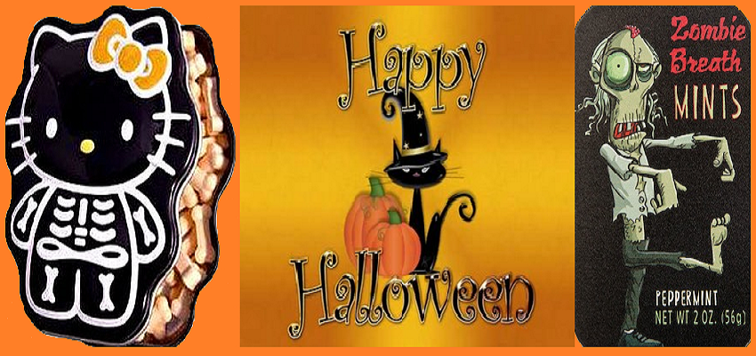 Halloween-Candy-CCI-Blog-Header-Image