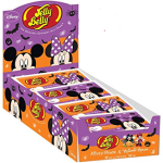 Halloween-candy-jelly-belly-mickey-minnie-halloween-1a