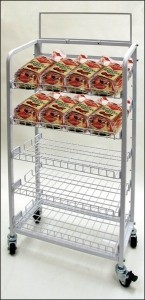 Wire-Display-Racks-CCI-Blog-Rolling-Bakery-Merchandiser-1a