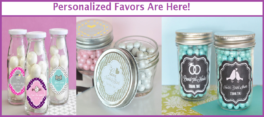 Personalized-Favors-CCI-Blog-Header-Image-1a