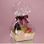 DIY Gift Baskets