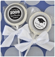 Graduation 2016 Personalized Candy