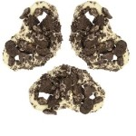 oreos-n-cream-covered-pretzels