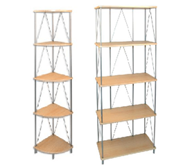 Father's Day 2016 Shelving Units