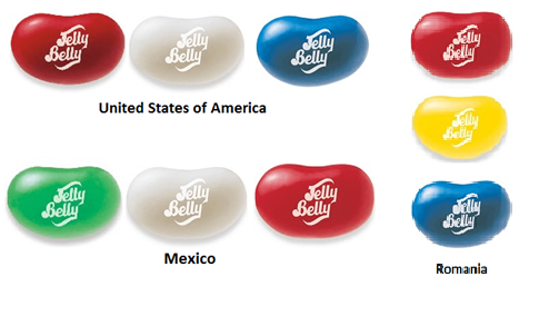 Jelly-Belly-Jelly-Bean-Color-Flags