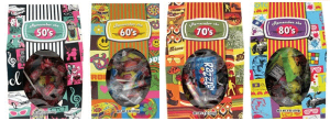 nostalgic-era-candies