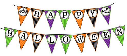 'All Hallow's Eve' from the web at 'http://blog.candyconceptsinc.com/wp-content/uploads/2016/08/All-Hallows-Eve-Header.png'