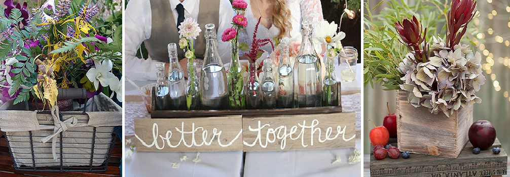 'Rustic Centerpiece' from the web at 'http://blog.candyconceptsinc.com/wp-content/uploads/2016/08/wedding-Centerpieces.png'