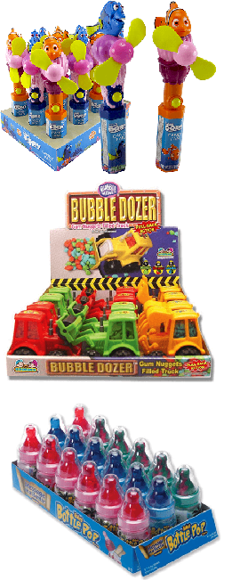'Christmas Stocking Stuffers' from the web at 'http://blog.candyconceptsinc.com/wp-content/uploads/2016/12/Stocking-Stuffers3.png'