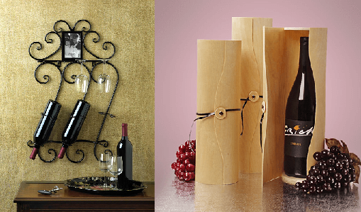 Wine Gifting for Christmas